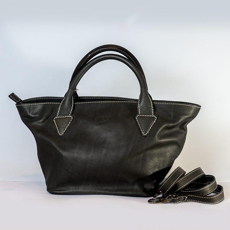 Vogt Handtasche