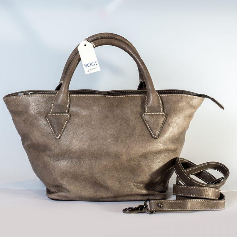 Damenhandtaschen Vogt