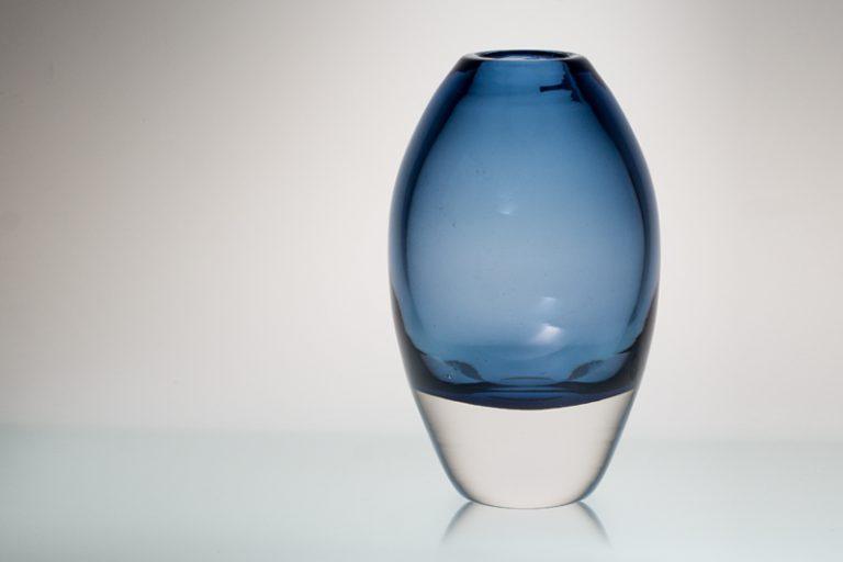 Vase Henry Dean Jerzy